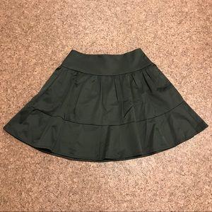 Nanette Lenore Flared Skirt